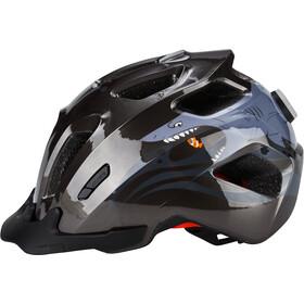 Cube ANT Helmet black
